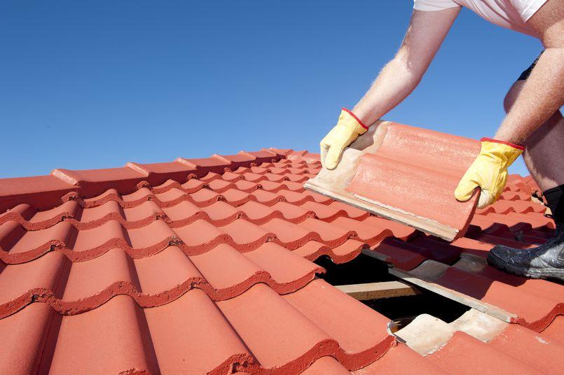 Co na dach? Przegląd pokryć dachowych