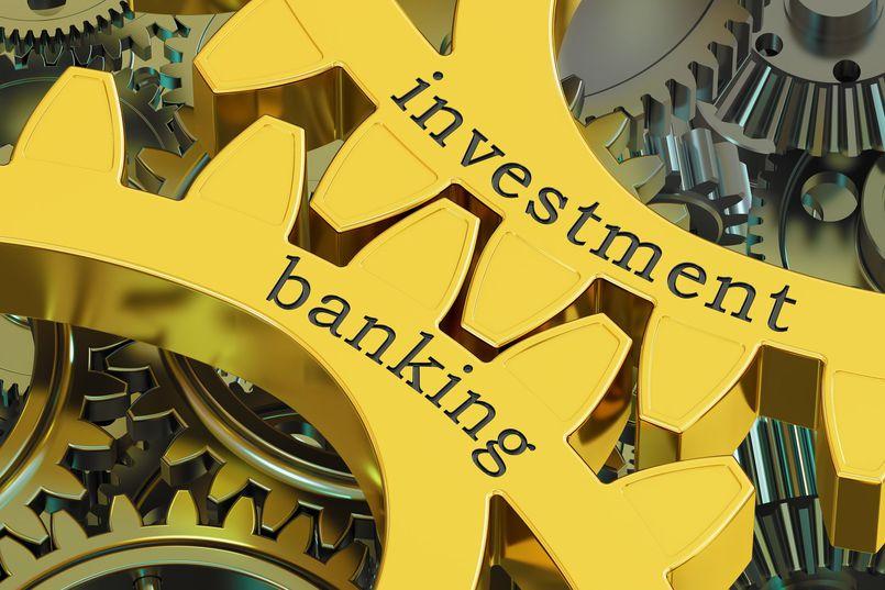 Największe fuzje banków w historii Polski