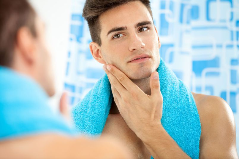 Kosmetyki po goleniu – co warto wybrać?