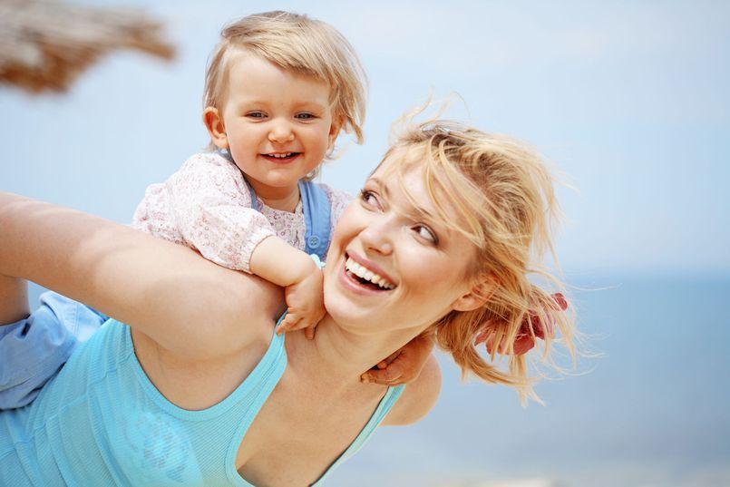 Najlepsze poradniki dla rodziców. Jak wychować dziecko?