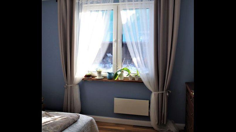 6 sposobów na tanie urządzenie okna