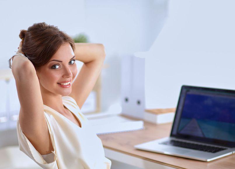 Home office. Jak pracować zdalnie i przeżyć?