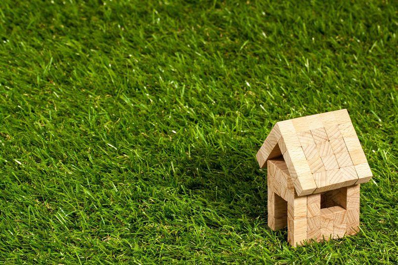 Znaleźliśmy mieszkanie! Krok milowy w drodze do spełnienia marzeń.