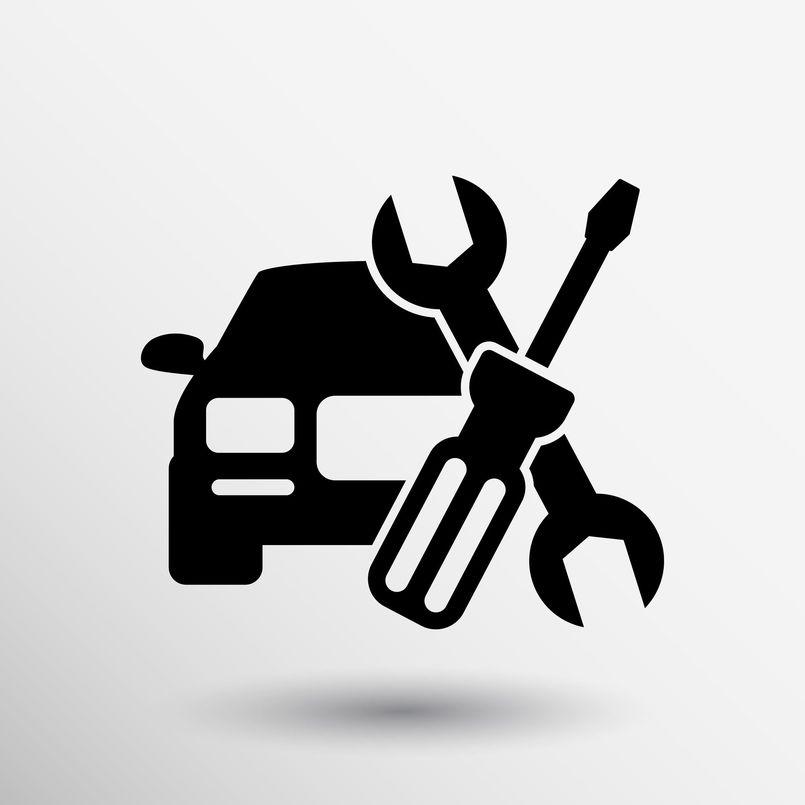 Narzędzia samochodowe niezbędne w aucie