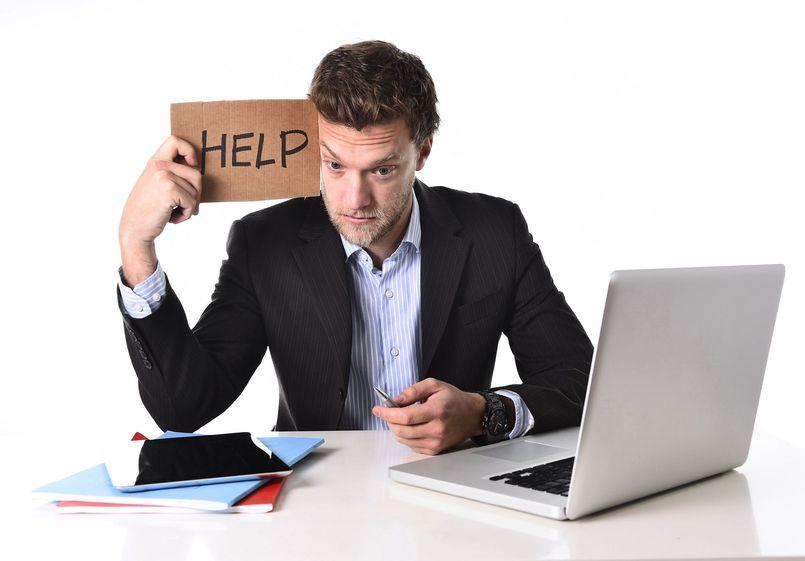Biznes a epidemia koronawirusa. Jakie są obowiązki przedsiębiorcy, pracodawcy i pracownika?