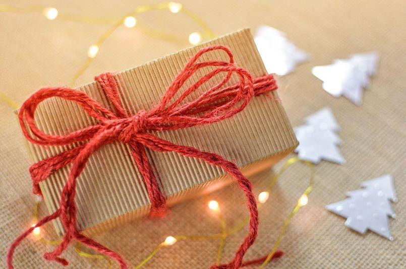 10 najlepszych prezentów świątecznych dla dorosłych