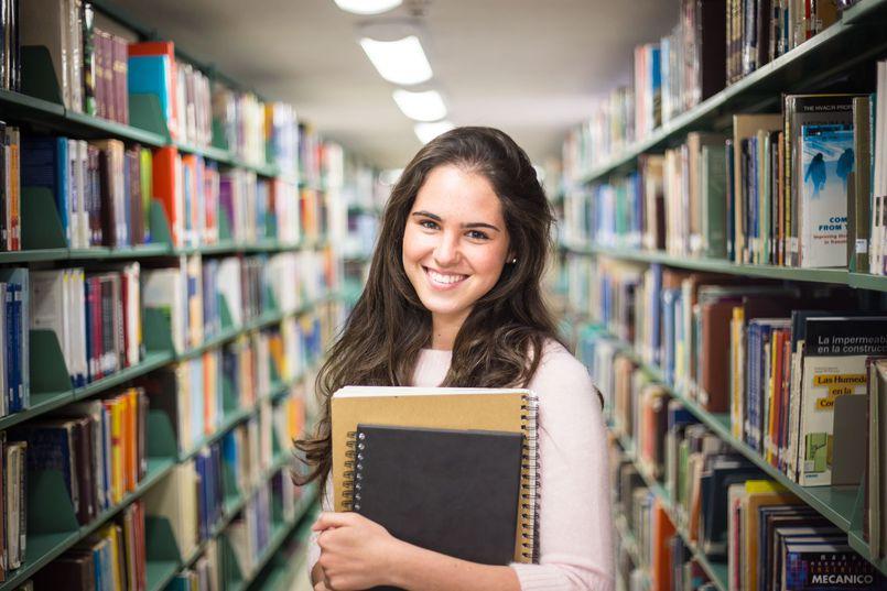Nauka angielskiego w domu? Znajdź idealny sposób i książkę