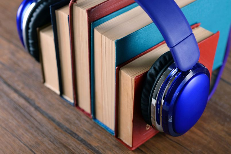 5 najlepszych obcojęzycznych książek muzycznych