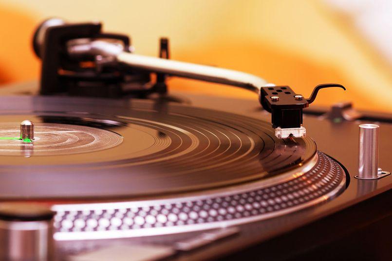Gramofon – ciekawe propozycje dla audiofila