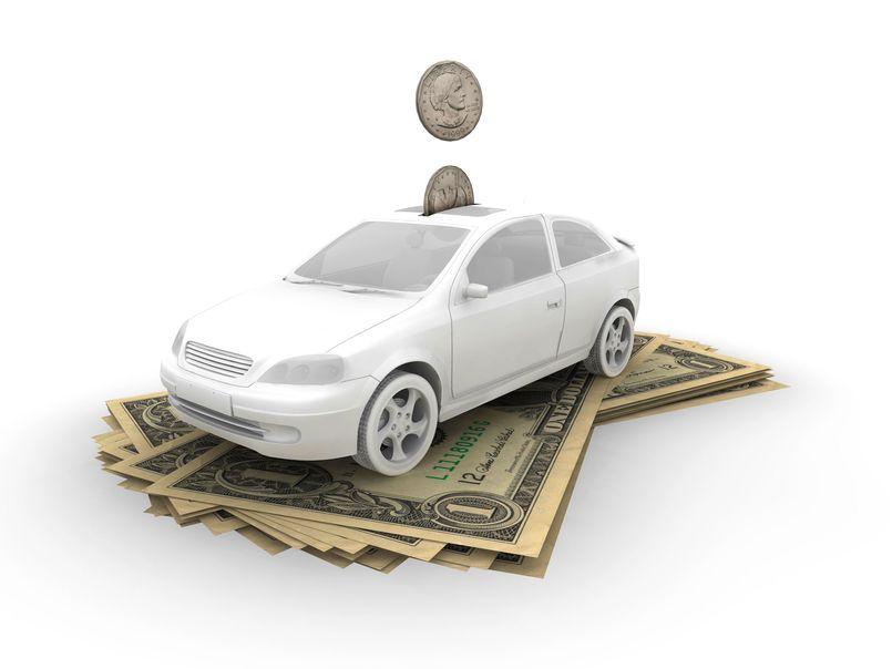 Samochody osobowe, które tracą na wartości najwięcej
