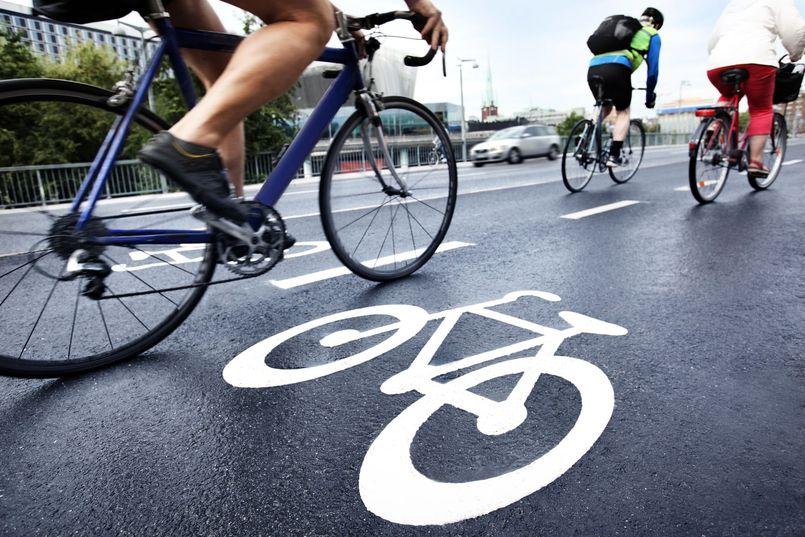 Sprawdź, jak wybrać rower trekkingowy