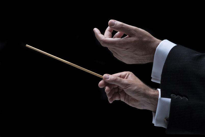 Koncerty muzyki klasycznej – najlepsze płyty