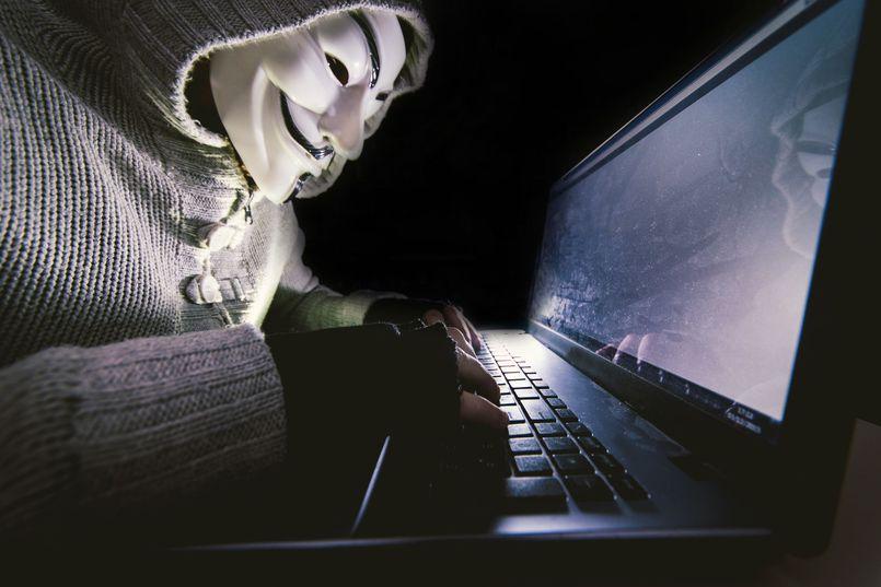 Najlepsze filmy o cyberprzestępstwach