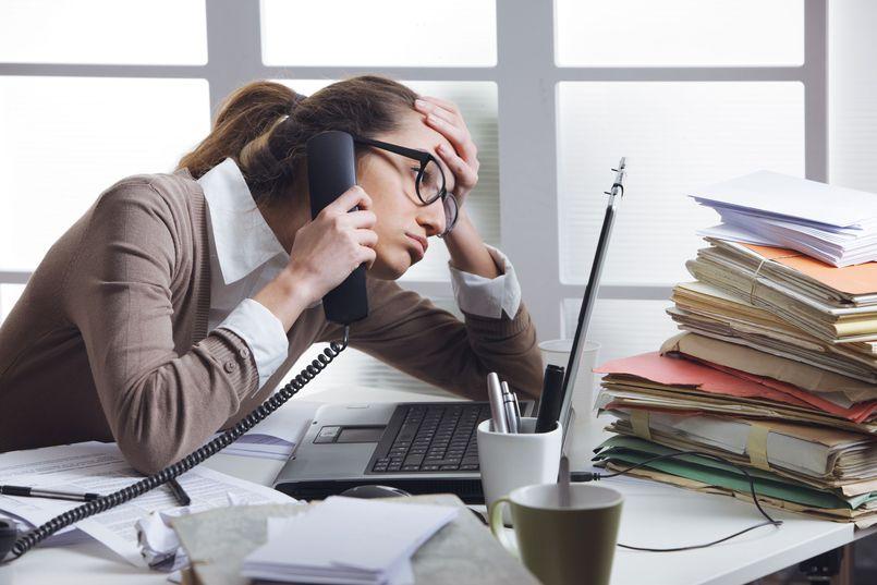 Praca z domu to dla Ciebie nowość? Te programy i aplikacje pomogą dobrze się zorganizować